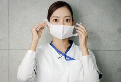 抗菌/ウィルス対策